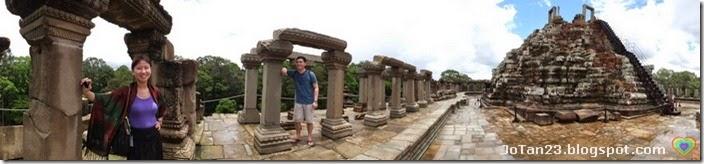 baphuon-siem-reap-cambodia-angkor-thom-jotan23 (2)