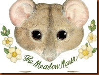 raton vamosdefiesta (3)