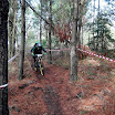 Green_Mountain_Race_2014 (58).jpg
