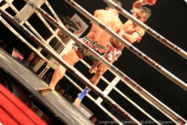 Thai VS Asia78