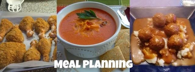 mealplanningbanner