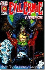 P00004 - Evil Ernie - Revenge #4 (de 4)