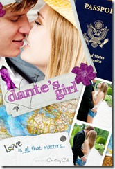 dantes girl