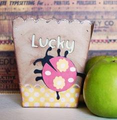 natt-cindy loo-paisley-simply sweet-rr