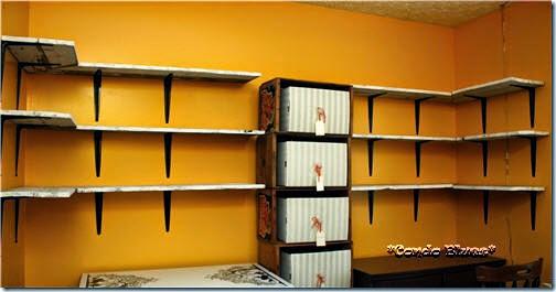 wraparoundfenceboardshelves