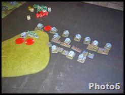 fidaYS GAME 053