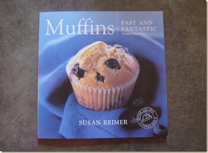 fudge muffins2