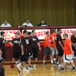Alumni Basketball Game 2013_02.jpg