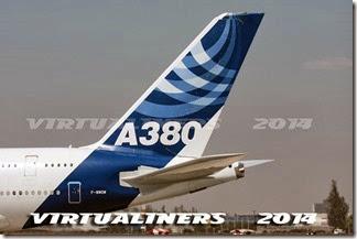 PRE-FIDAE_2014_Vuelo_Airbus_A380_F-WWOW_0004
