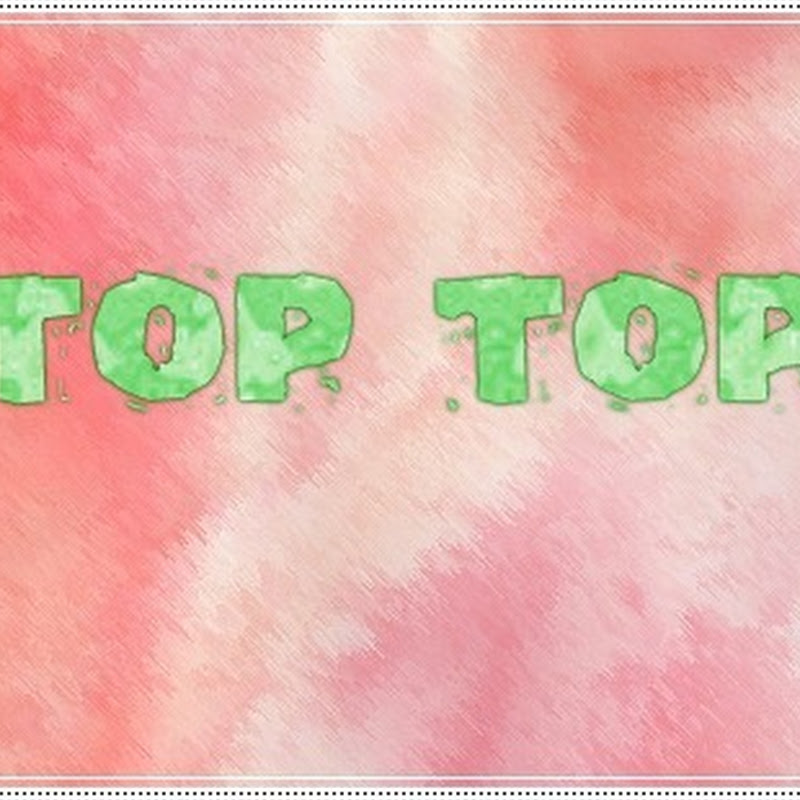 [F] TOP TOP = Os Melhores Álbuns de Michael Jackson.