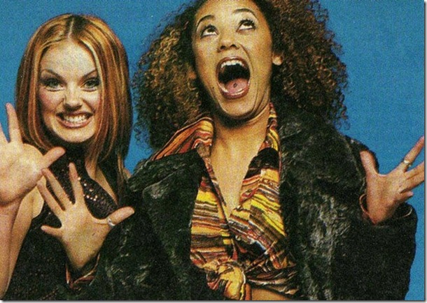 screaming-scary-spice-10