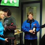 WOWBonspiel-March2011 032.jpg