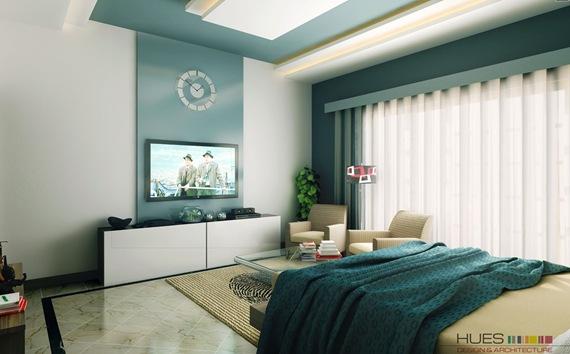 ideas para decorar nuestro dormitorio 012