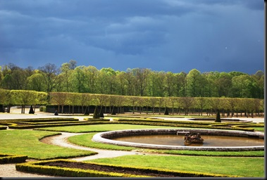 2012-04-20 Grand Trianon Jardin