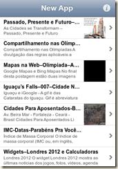 origin==http___img_widgetbox_com_screenshot_10_50d70506-0ec5-4ec2-a97a-efe0223f1dc6