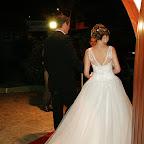 vestido-de-novia-villa-gesell-mar-del-plata__MG_5568.jpg