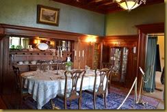 Pittock Dinning RM