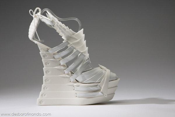 sapatos-animais-exoesqueleto-impressora-3D-desbaratinando (9)
