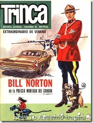 P00016 - Revista Trinca howtoarsenio.blogspot.com #16