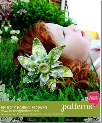 felicityflower