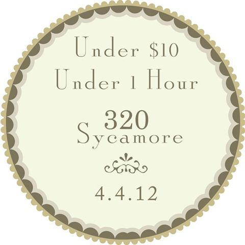 under 10 1 hr 2012