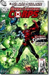 P00022 - Green Lantern Corps - Revolt of the Alpha-Lanterns, Part 3 v2006 #50 (2010_9)