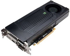 Nvidia-GeForce-GTX 760-Graphics-Card