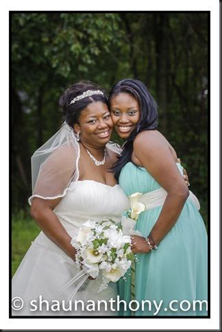 Teressa & Curtis Blog-46