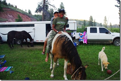 Camping20110704_a