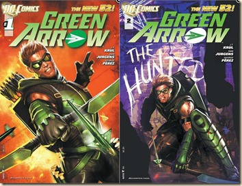 DCNew52-GreenArrow-1,2