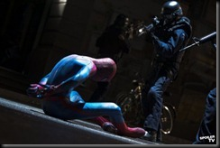 The-Amazing-Spider-Man-4-900x600_595_watermark