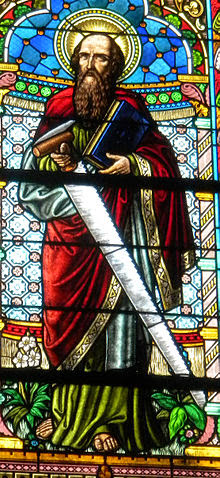 Simón el Zelote