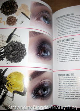 Jemma-Kidd-Makeup-Secrets-Book-Review