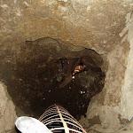 jaskiniedzial0424.jpg