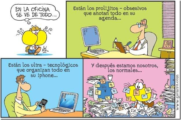 humor oficinistas (13)