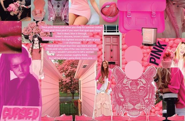 tendencia rosa2