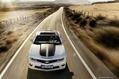 2012-Chevrolet-Camaro-Euro-43