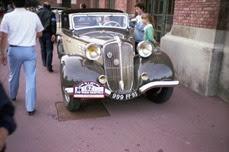 1983.10.02-046.36 Renault Viva Sport 21 CV 1934
