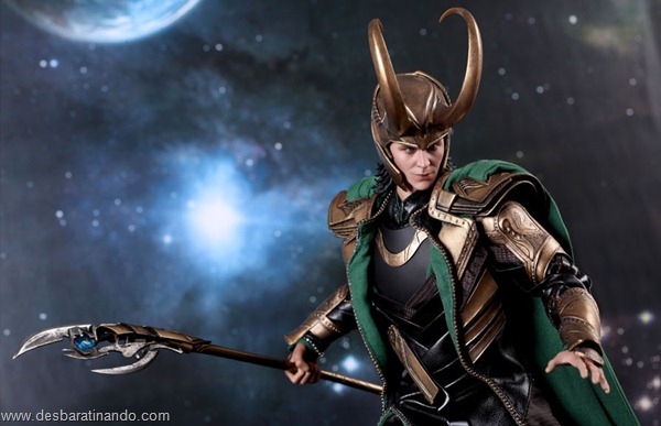 vingadores-avenger-avengers-loki-action-figure-hot-toy (21)