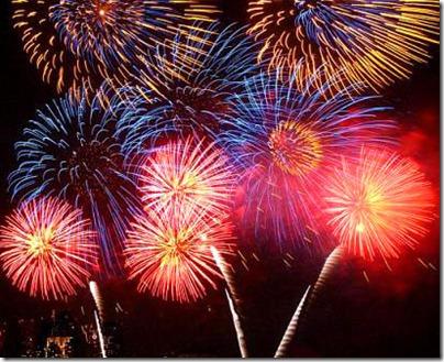 i-18dceec3b20751b63110a7e51518d3fe-fireworks