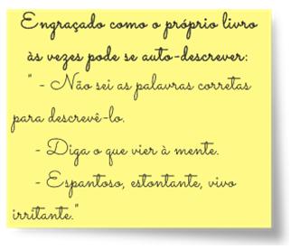 nota1