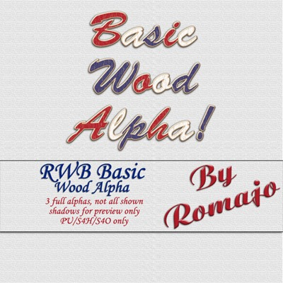 RWB-Romajo-preview-basic-alpja-wood