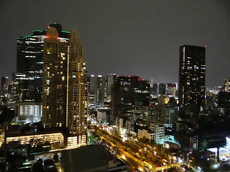 30. Bangkok by night.JPG