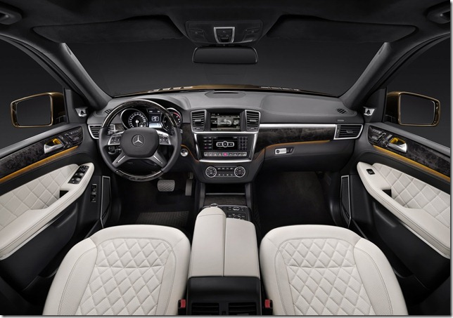 Mercedes-Benz-GL-Class_2013_1600x1200_wallpaper_86