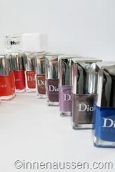 diorlacke-02