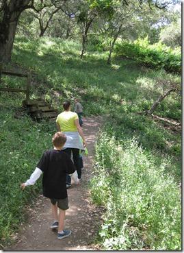 Memorial-Day-Hike-005