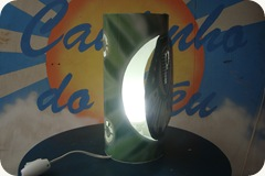 PVC luminariaPalmeira09
