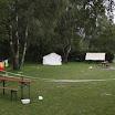 Gidsenkamp 2011 Vreden 224.jpg