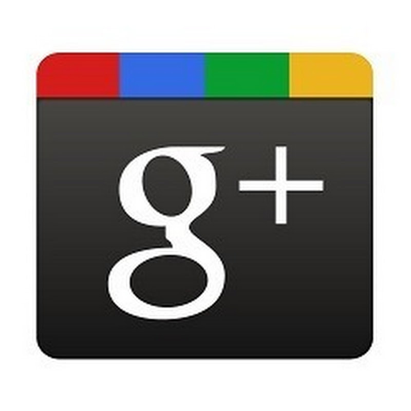 How to Enable Google+ Comments in Blogger