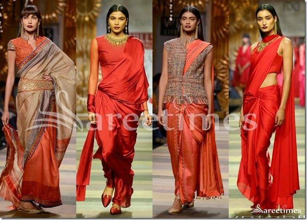 Tarun_Tahiliani_Collection(2)